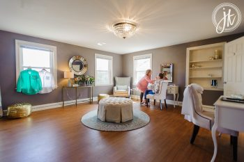 Styled photo shoot at Sorenson Estate in Columbia, MO. Vendors included J. Kelley Photo, Sorenson Estate, Tiger Gardens, Annabelle Events, Inlking, A-1 Party & Event Rental, Christin Stacy hairstylist, Melissa Daniels makeup, and Belle Mariee.